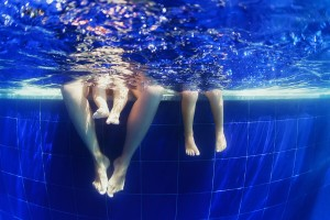 bigstock-Underwater-Photo-Of-Happy-Fami-94250930 (1)