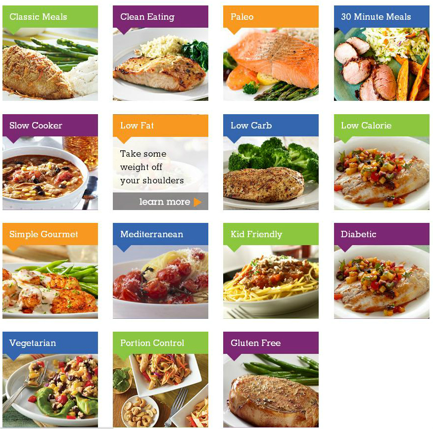 centsible meals how to feed your family for less