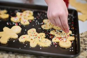 Optimized-christmas-cookies-553457 (1)