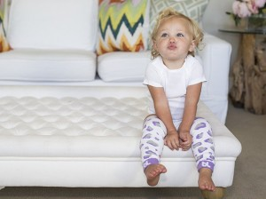 baby leggings 1
