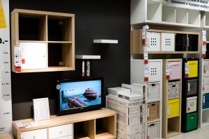 bigstock-Ikea-Show-Room-116531060 (1)